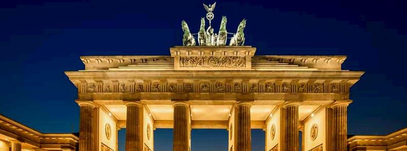 berlin germania concediu ieftin in europa