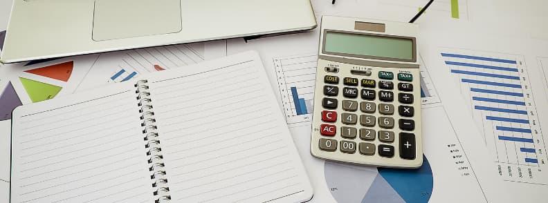 buget costuri de calatorie