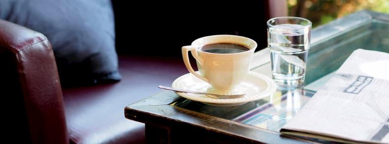cafea greceasca bucatarie grecia