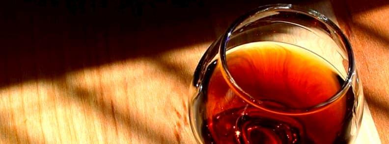 metaxa bautura greceasca traditionala