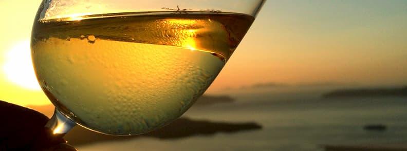 vin local grecia