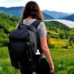 nayo almighty backpack