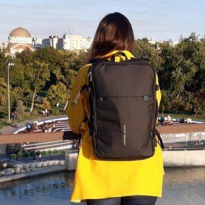 nayo exp expandable backpack