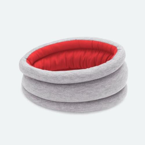 Light Versatile Pillow Dreamtastic
