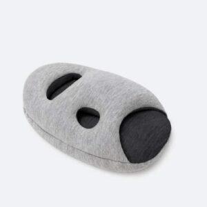 Mini Handy Pillow Midnight Grey