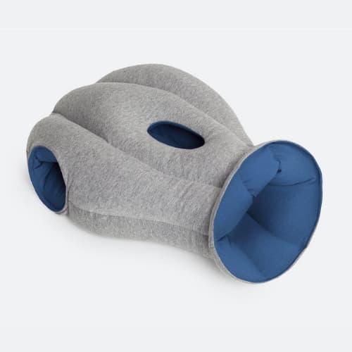 Original Ostrichpillow Napping Pillow