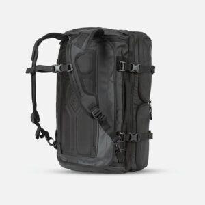 WANDRD HEXAD Access Duffel Backpack