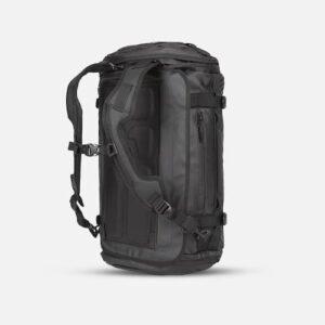 WANDRD HEXAD Duffel Backpack