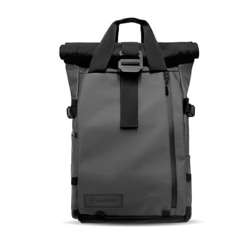 WANDRD PRVKE camera bag