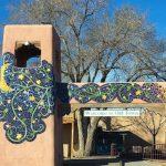Albuquerque Private Tour