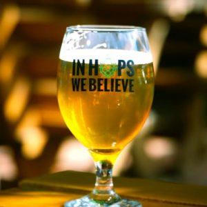 Belgrade Beer Tour