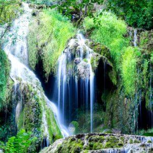 Day trip to Krushuna Waterfalls