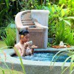 Traditional Balinese Spa Package in Seminyak