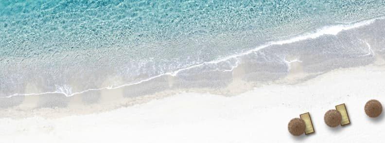 48 hours in koh yao noi beaches