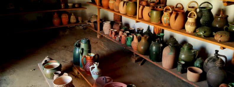 astra village museum sibiu reasons to visit romania