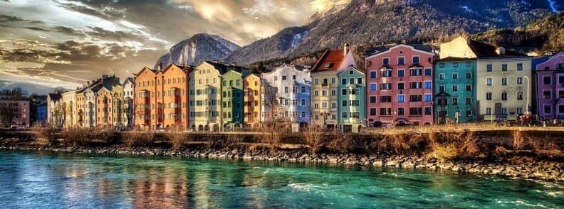 austria off the beaten path travel destinations