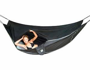 bed bugs free hammock bliss