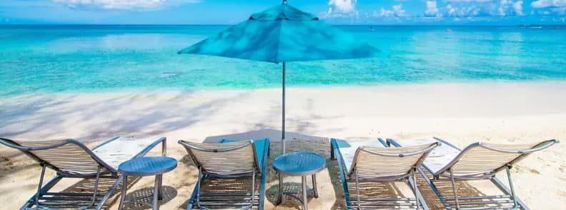 cayman islands caribbean travel destinations