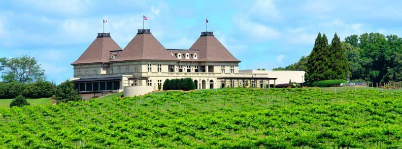 chateau elan georgia romantic place for couples