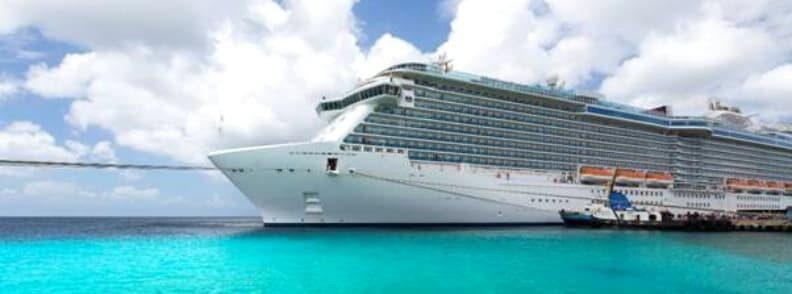 cheap cruise holidays
