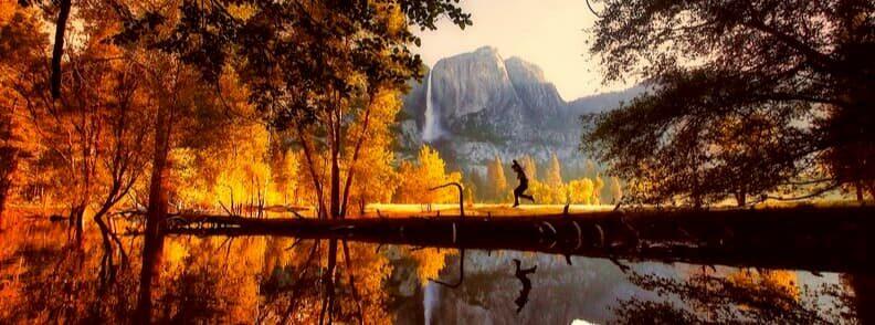 cheap fall vacations
