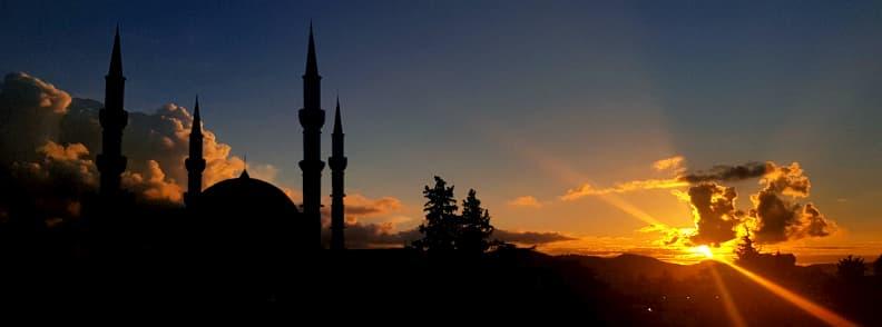 discover tirana albania