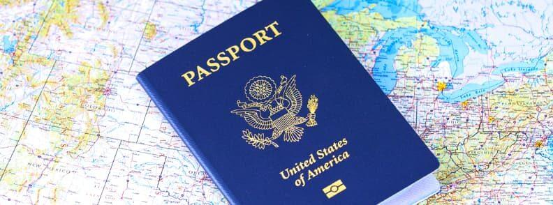 expat life in chiang mai thailand visa