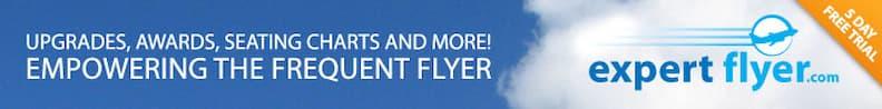expert flyer membership