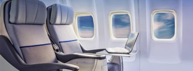 first class upgrade
