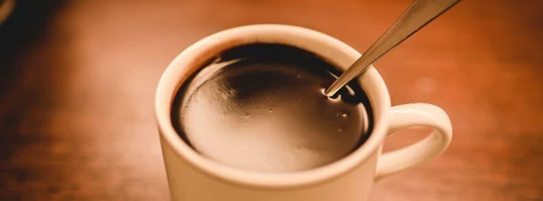 hot chocolate xocolat