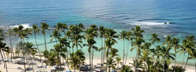 jamaica caribbean travel destinations