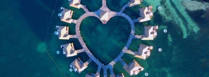 jamaica for couples