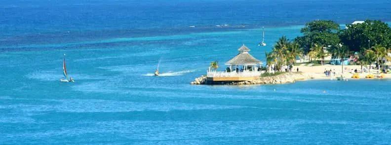 jamaica for couples getaway caribbean