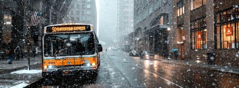 low season travel cons