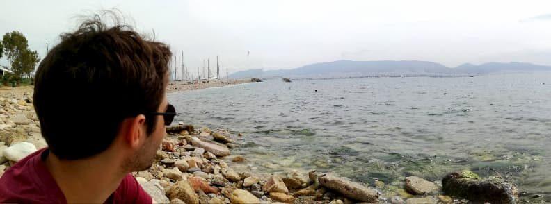 mathieu letailleur piraeus greece