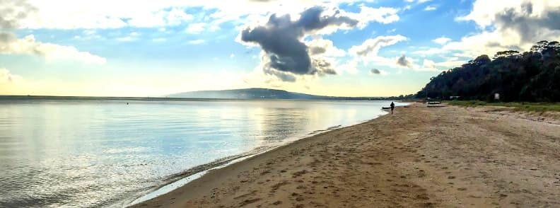 mornington peninsula ideal time to explore australia