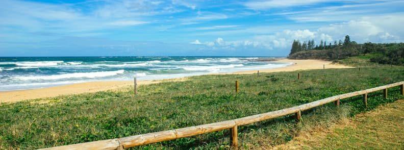 most romantic hotels in the world sunshine coast australia