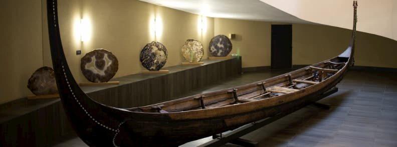 musei vaticani vatican museums