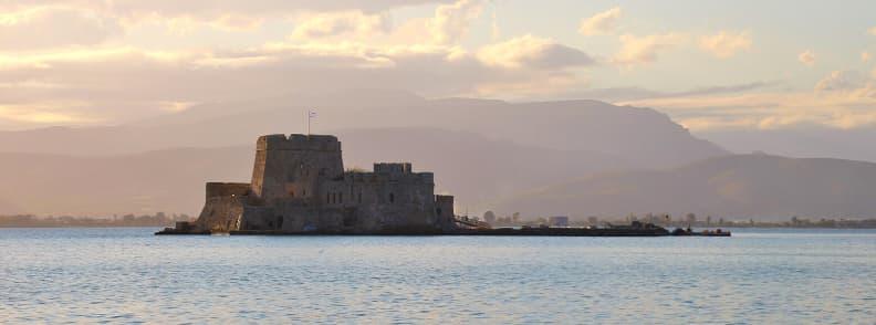 nafplio travel costs greece