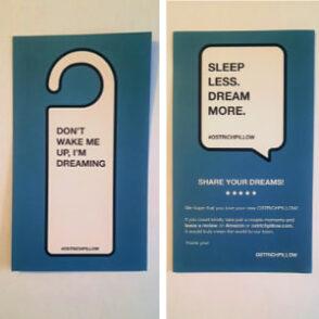 ostrich pillow amazon reviews