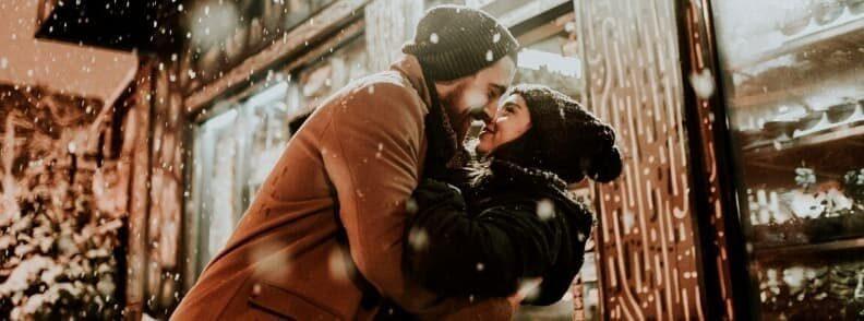 romantic travel valentines day resolutions