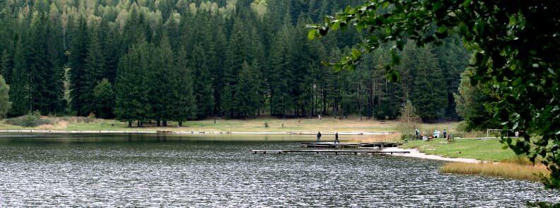saint anne lake lacul sf ana reasons to visit romania