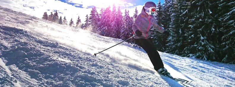 skiing in austria best ski resorts in the austrian alps