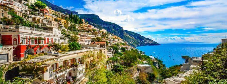 sorrento romantic weekend getaways for two