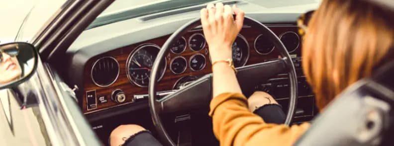 st kitts car rental