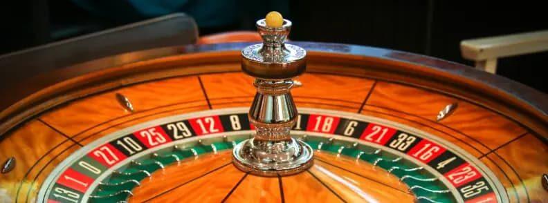 st kitts casinos
