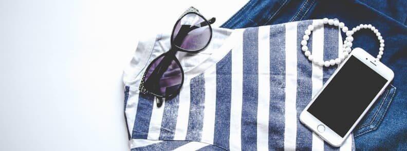 summer packing travel tips