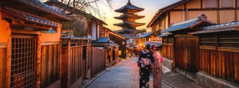 tokyo holidays for melbourne travelers