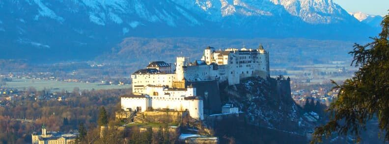 top things to do in salzburg austria