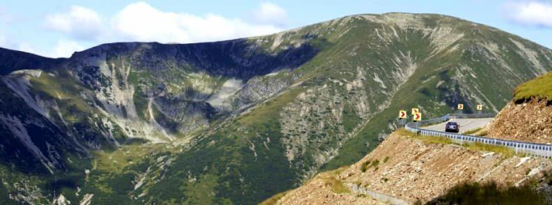 transalpina romania reasons to visit